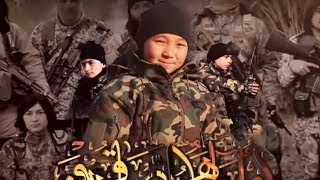 ISIS Goes After China | China Uncensored
