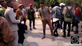NaakMusiQ - Dance Til You Drop (GwaraGwara Bhenga dance Compilation - Classy Edition)