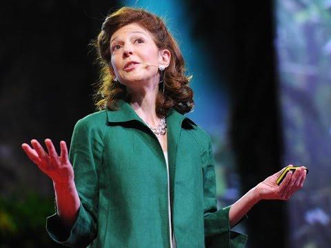 How to spot a liar   Pamela Meyer