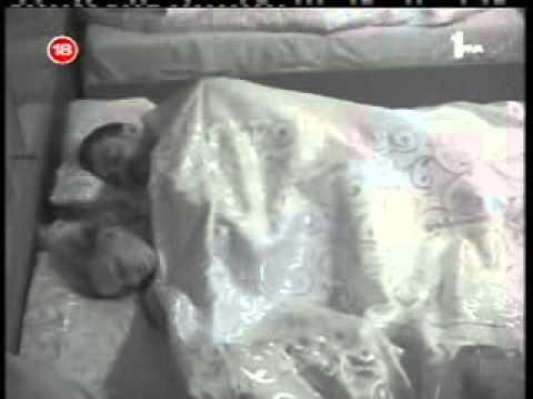 Ava Karabatic i Uros Sex u kuci velikog brata NOVI SEKS 2 2013