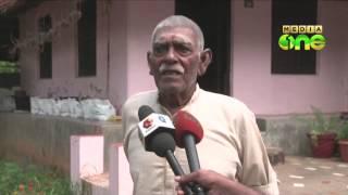 Kalpathy agraharam through the memories of MSV