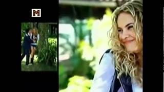 Alice descobre o namoro de Roberta e Diego - Capitulo 55 - Rebelde Brasil
