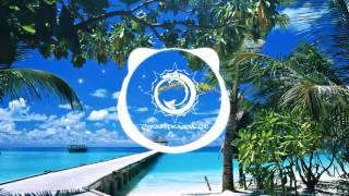 Mavado x Chimney - Nah Use Dem (Banx & Ranx Remix)