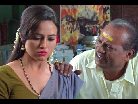 Xxx Mp4 Producer Misbehaving With Sana Khan Gajjala Gurram Movie Scenes Dirty Picture 3gp Sex