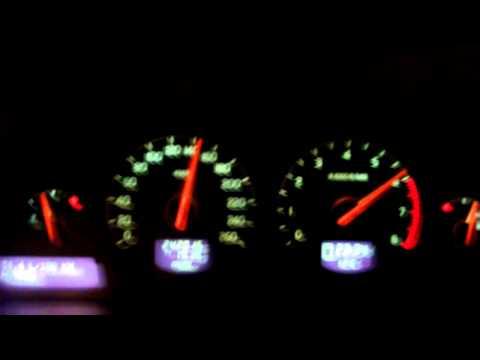 Xxx Mp4 Volvo S80 2 4 1999 170 PK 100 180 Acceleration 20sec 3gp 3gp Sex