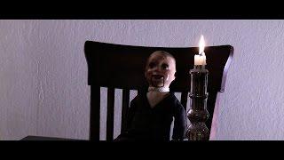 [FULL MOVIE] COIN (2012) Horror anthology