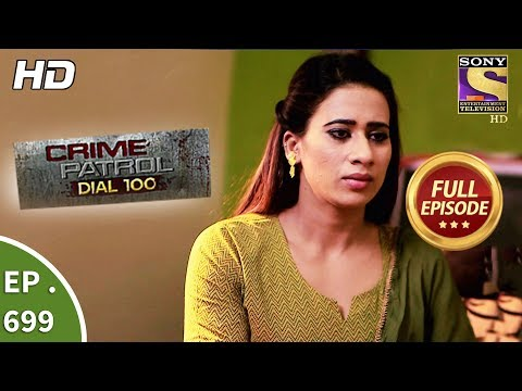 Xxx Mp4 Crime Patrol Dial 100 Ep 699 Full Episode 25th January 2018 3gp Sex