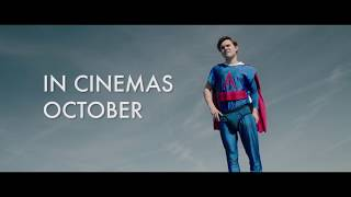 STRANGEWAYS HERE WE COME Official UK Trailer 2018 Crime / Comedy