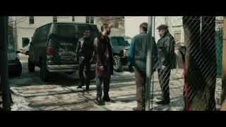 The Drop | official trailer US (2014)
