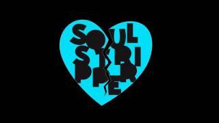 Soulstripper - O Príncipe Dançou