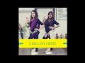 Tu Cheez Badi Hai Mast Mast   Machine   Zumba Fitness Choreography