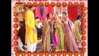 Annie Ki Ayegi Baraat 'Aangan Mein Khushiyon' Full Song by Shazia Manzoor - OST, GeoTv Drama