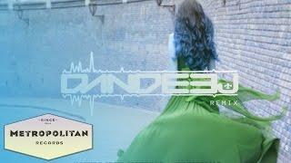 Yamira feat. Mattyas - Waterfalls (Dandeej Remix)