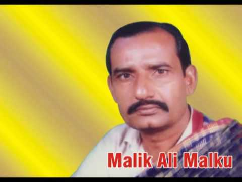 Xxx Mp4 Malik Ali Malku Na Kaheen Ka Tu Ne TGH 1 3gp Sex