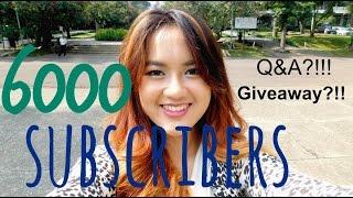 [Closed] Ucapan Terimakasih Ratu dan 1st QnA / Q&A announcement + GIVEAWAY !!   (Indonesia)