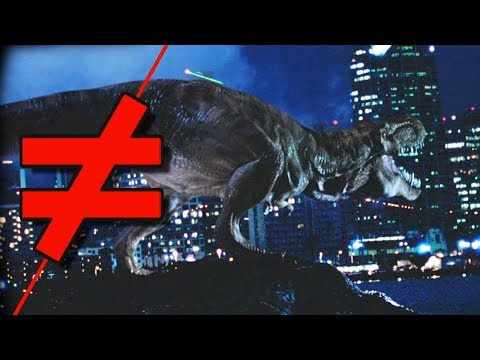 Xxx Mp4 The Lost World Jurassic Park What S The Difference 3gp Sex