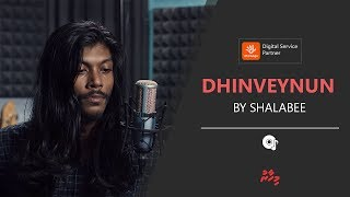 Lavaeh Hiteh Song: Dhinveynun by Shalabee