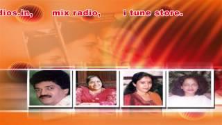 Kottaram Vaidyan | Film Songs Video Promo