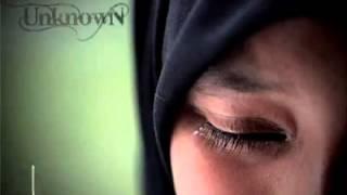 رسالة رااااااااائعة و مؤثرة لكل أخت في الله عن الحجاب ...دعوة لسماعها يا أخوات