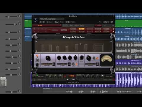 Xxx Mp4 Amplitube 4 Review Amp Tutorial 3gp Sex