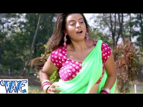 Xxx Mp4 HD राजा दर्द तनी बुझs Raja Dard Tani Bujha Ae Balma Bihar Wala Bhojpuri Hit Songs 2015 New 3gp Sex
