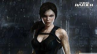 Tomb Raider Underworld Full Movie All Cutscenes