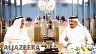 Qatar blockade: GCC summit unlikely to resolve crisis