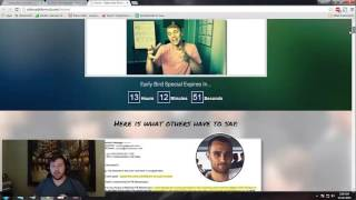 Soulweb   Honest & Real Video Ads Formula Review