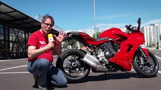 Motosx1000+%3A+Test+Ducati+SuperSport