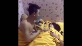 fanniy Videos ha ha হাসতে হাসতে সেস