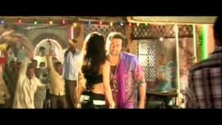 Yamla Pagla Deewana - Official Making of the Song Tinku Jiya (Behind the scenes)