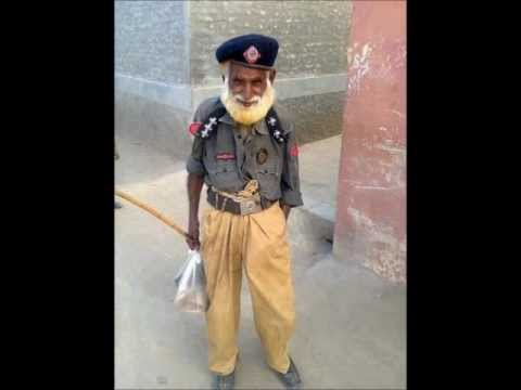 Xxx Mp4 Prank Call To Multan Police Station Pakitsan 3gp Sex