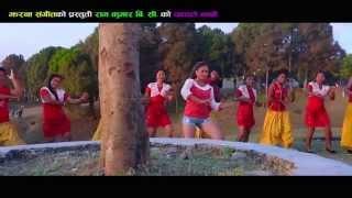 Chanchale Nani full HD
