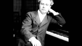 Josef Hofmann plays Anton Rubinstein Piano Concerto No.4, Op.70 (Reiner 1937)