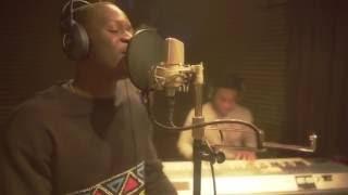 Kent Jones - Don't Mind/ Yungen - Take My Number ft. Angel (Cover/Mashup)