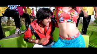 बाकी अईह ऐतवार के जा झार के Baki Ayiha Aetwar Ke Ja Jhar Ke- bhojpuri hot Songs- Jina Teri Gali Me
