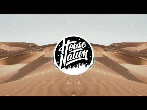 Dropgun - Tomorrow Never Comes (feat.  Bryan Finlay)