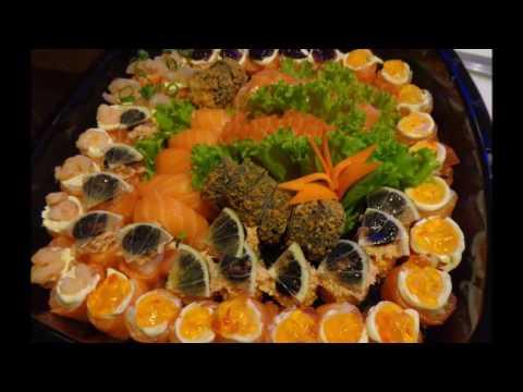 Xxx Mp4 Japanese Sushi Art 2 3gp Sex