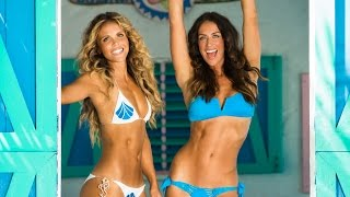 Beach Babe 4 PROGRAM!!!
