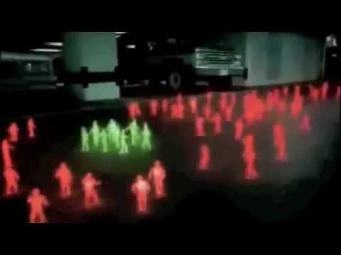 کمپین یادآوری امام نقی ارتش سایبری نقوی Emam Naghi