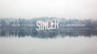 Click - Sincer (feat. Uddi & Masteru')