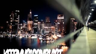 Temptz-Bump The Bass(Original Mix)