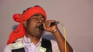 O SHAATHI EKBAR ESHE DEKHE JAO ও সাথি একবার এসে দেখে যাও | Bangla Folk Song  O Shaathi Ekber Eshe