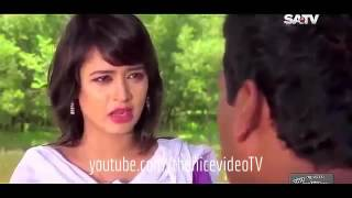 Mosharraf Karim funny video Part 5  HA HA HA   YouTube