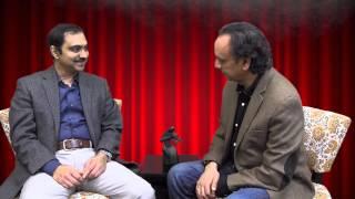 Mohan Subramaniam on Badshah-e-Romance: Dev Anand, Rajesh Khanna and Shahrukh Khan