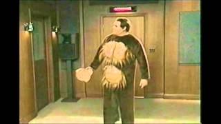 mad tv -  arnold schwarzenegger parodies