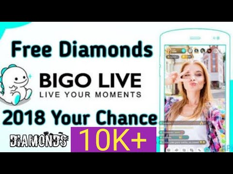 Xxx Mp4 How To Purchase Bigo Live Diamonds Easy Purchasing On Play Store Hindi Urdu Youtube 3gp Sex