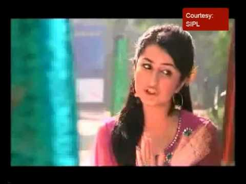 Miley Jab Hum Tum comes to an end