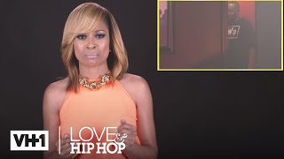 Love & Hip Hop: Atlanta | Check Yourself Season 3 Episode 16: Karlie's Rise & Nikko's Fall | VH1