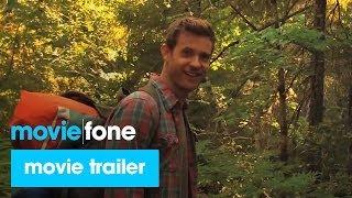 'Willow Creek' Trailer (2013): Alexie Gilmore, Bryce Johnson